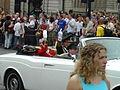 Pride London 2003 10.JPG