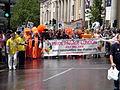Pride London 2004 10.jpg
