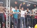 Pride London 2007 012.JPG