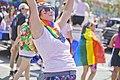 Pride Parade 2016 (28581023612).jpg