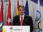 Prime Minister Jose Luis Rodriguez Zapatero.jpg