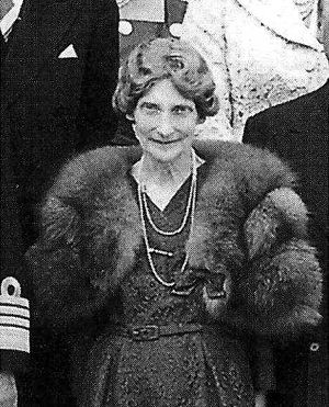 Princess Dagmar of Denmark - Image: Princess Dagmar of Denmark