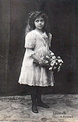 Princess Elisabeth of Hesse 3.jpg