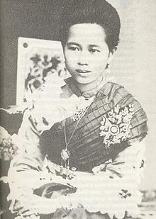 Princess Suddhasininat.jpg