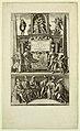 Print, Title Page, Theatrum - Hi, 1602 (CH 18623215).jpg