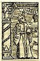 Print, book-illustration (BM 1923,1112.76-78 1).jpg