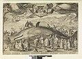 Print (BM 1871,0812.1545).jpg