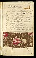 Printer's Sample Book, No. 19 Wood Colors Nov. 1882, 1882 (CH 18575281).jpg