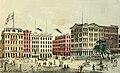 Printing House Square, New York City, Valentine's Manual 1868.jpg