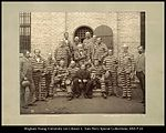 Prisoners in front of jail.jpg
