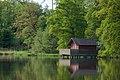 Pro Natura-Hütte Lengwiler Weiher.jpg