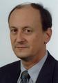 Prof. Jan Burnewicz.PNG
