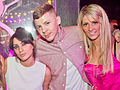 Professor Green at Tup Tup Palace.jpg