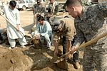 Projects throughout Bagram Airfield DVIDS254418.jpg