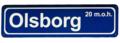 Prolog stasjon II - Olsborg 20 moh.png