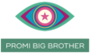 Logo von Promi Big Brother