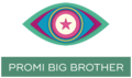Promi Big Brother 2019.png