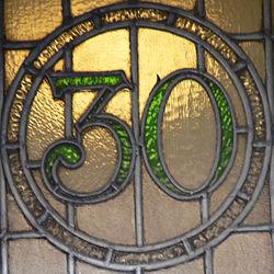 Property number 30.jpg