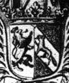 Propst Burchard Schussenried Silberbuch 02 Wappen.jpg