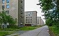 Prora, Koloss von Prora -- 2009 -- 1110.jpg