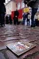 """Protesta akcija pie Saeimas nama """"Pastaiga 2012"""" (8211044700).jpg"""