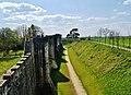 Provins Stadtmauer 22.jpg