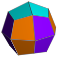 Pseudo-strombic icositetrahedron.png