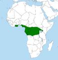 Psittacus erithacus range.png