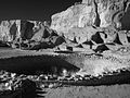 Pueblo Bonito - Kiva (8023730678).jpg