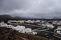 Pueblo de Mancha Blanca, Tinajo en Lanzarote.jpg