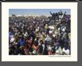Pueblo saharaui en protesta.png