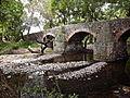 Puente Camino Real..JPG