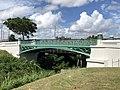 Puente Marqués de la Serna, Bayamón, Puerto Rico.jpg