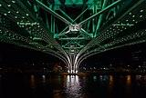 Puente Mong, Ciudad Ho Chi Minh, Vietnam, 2013-08-14, DD 01.JPG