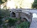 Puente de Serrilla sobre el río Torio. León (1).jpg