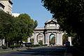 Puerta de Alcalá - 02.jpg