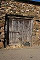 Puerta de corralón alistano - Zamora.jpg