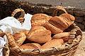 Puerto del Rosario Tefia - FV-207 - La Alcogida - bread baking 11 ies.jpg