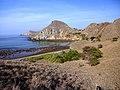 Pulau Padar, Flores, NTT (2).jpg