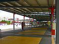 Punggol Bus Interchange.jpg