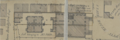 Purcell plat of Blake Tenements.png