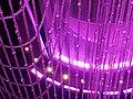 Purple - Chandelier Lounge.jpg