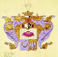 Pushkins' coat of arms.jpg