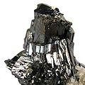 Pyrargyrite-rare08-2-19c.jpg
