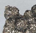 Pyrolusite-244438.jpg