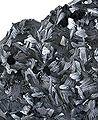 Pyrolusite-pyrol-07b.jpg