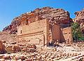 Qasr al-Bint, Petra.jpg
