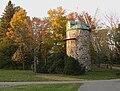 Québec-Parc des Moulins.JPG