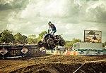 Quad Motocross - Werner Rennen 2018 05.jpg