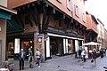 Quadrilatero, Bologna, Italy - panoramio (4).jpg
